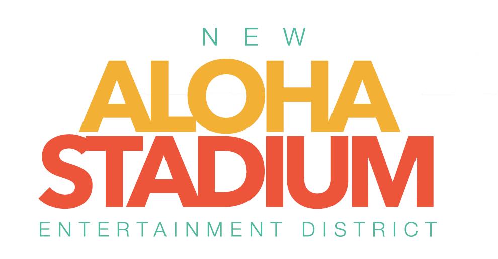 Industry Day – New <b>Aloha Stadium</b> Entertainment District (NASED)